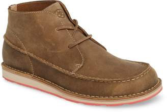 Ariat Cruiser Chukka Boot