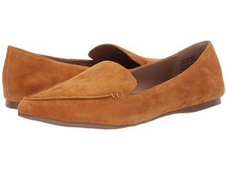 475b1484a0e Steves Madee Loafer - ShopStyle