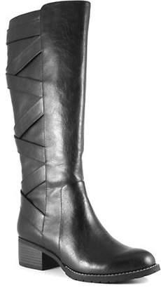 EuroSoft EURO SOFT Maynard Mid-Calf Boots