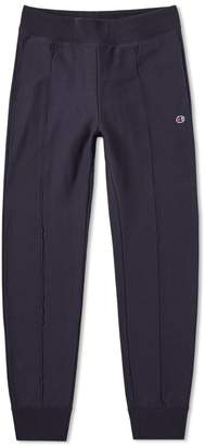 Champion Reverse Weave Slim Cuffed Sweat Pant