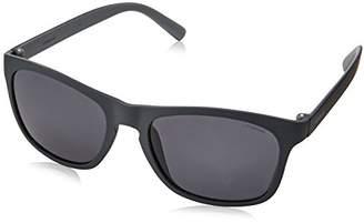 Polaroid Men's Pld 3009/S Y2 Llp Sunglasses