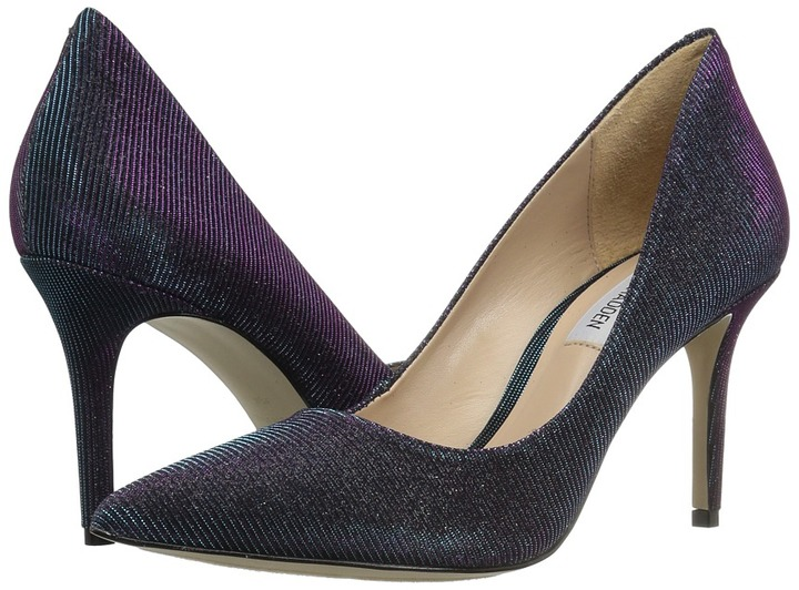 Steve Madden - Harper Women's Shoes