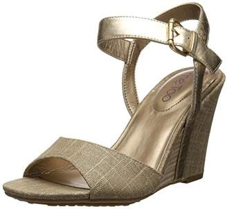 Me Too Women's Lucie12 Dress Sandal