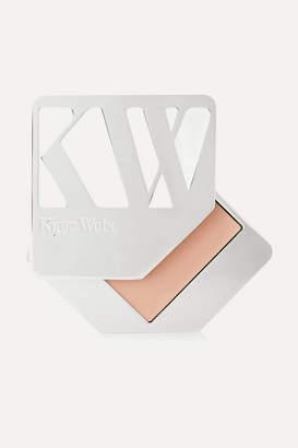 Kjaer Weis Cream Foundation - Just Sheer