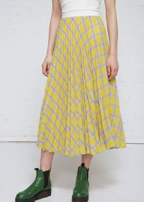 VIDEN River Skirt