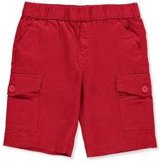 Akademiks Kids Toddler Boys' Pull on Cargo Shorts