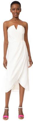 Yumi Kim Glamour Night Dress $198 thestylecure.com