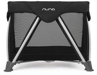 Nuna SENA; Mini Aire Crib