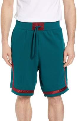 Nike Force One Shorts