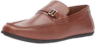 Tommy Hilfiger Men's Wiltons Shoe