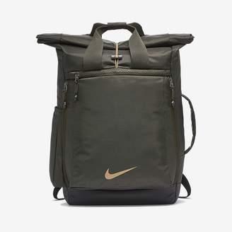 Nike Training Backpack Vapor Energy 2.0