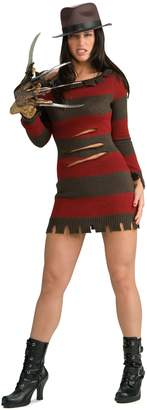 Rubie's Costume Co Costume Secret Wishes Miss Krueger