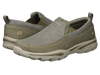 Skechers Relaxed Fit Creston - Erie