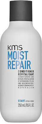 KMS Mr Conditioner - 8.5 oz.