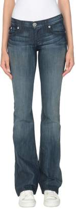 Rock & Republic Denim pants - Item 42677563QK