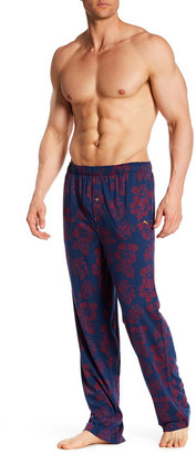 Tommy Bahama Midori Floral Lounge Pant $54 thestylecure.com