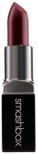 Smashbox 'Be Legendary' Lipstick
