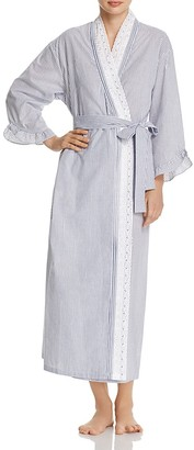 Eileen West Ballet Wrap Robe $78 thestylecure.com