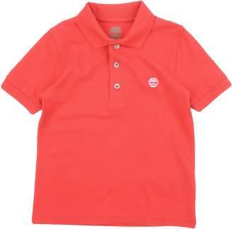 Timberland Polo shirts - Item 12060250GG