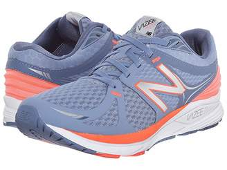 New Balance Vazee Prism Women's Shoes