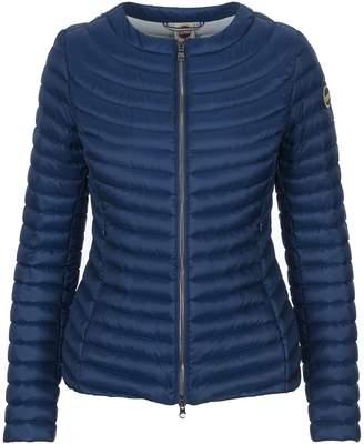 Colmar Chanel Jacket