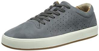 fd95d9821fa43 at Amazon.co.uk · Lacoste Tamora Lace Up 116 1 Caw Dk Gry