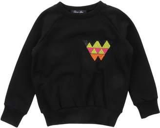 Odi Et Amo Sweatshirts - Item 12028495OR