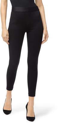 J Brand Dellah High Waist Leggings