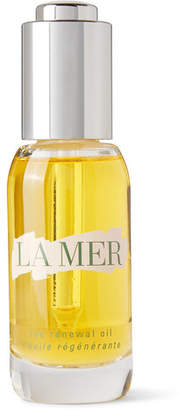 La Mer The Renewal Oil, 30ml