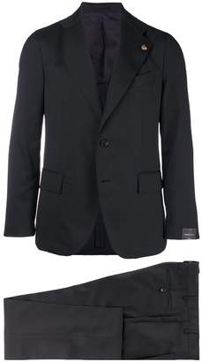Gabriele Pasini two-piece dinner suit