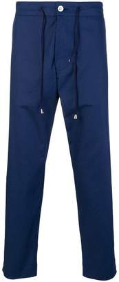 Biro workout trousers