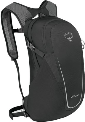Osprey Packs Daylite 13L Backpack