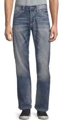 Affliction Cooper Affirm Jeans