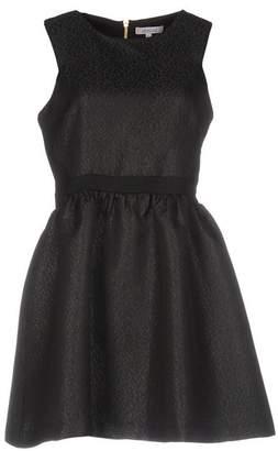 Lucy Paris Short dress