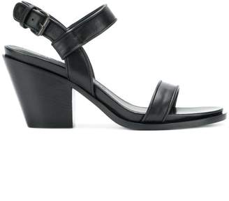 A.F.Vandevorst strappy sandals