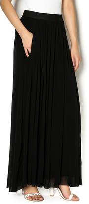 Weston Wear Jan Maxi Skirt