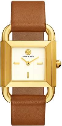 Tory Burch Wrist watches - Item 58038727MD