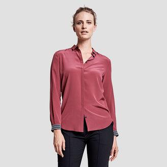 Monique Shirt $250 thestylecure.com