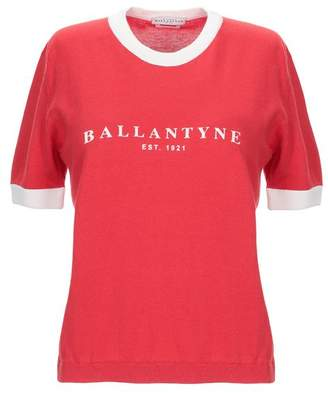 Ballantyne Jumper