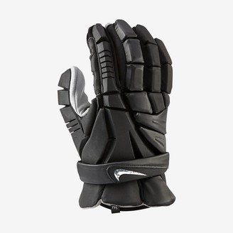 Nike Vapor Elite Men's Lacrosse Gloves