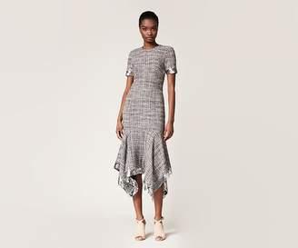 Sachin + Babi Hartley Dress