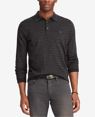 Polo Ralph Lauren Men's Polo Sweater