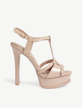Aldo Chelly high heel sandals