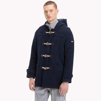 Tommy Hilfiger Maritime Duffle Coat