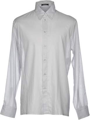 Versace Shirts - Item 38763002FO