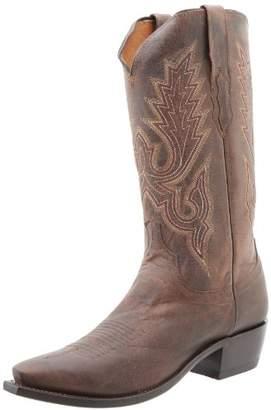 Lucchese Classics Men's M1002 Boot