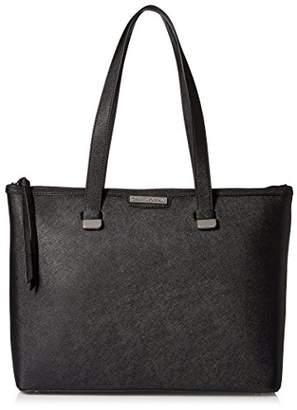 Charles Jourdan Women's Owen Tote Bag