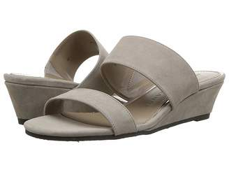 Athena Alexander Burlington Women's Sandals