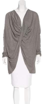 AllSaints Oversize Knit Top