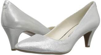 Anne Klein Rosalie High Heels